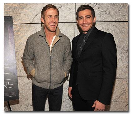 ryan-gosling-jake-gyllenhaal-3.jpg