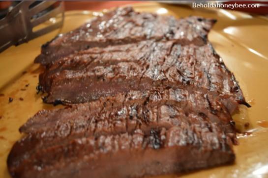 flank steak2