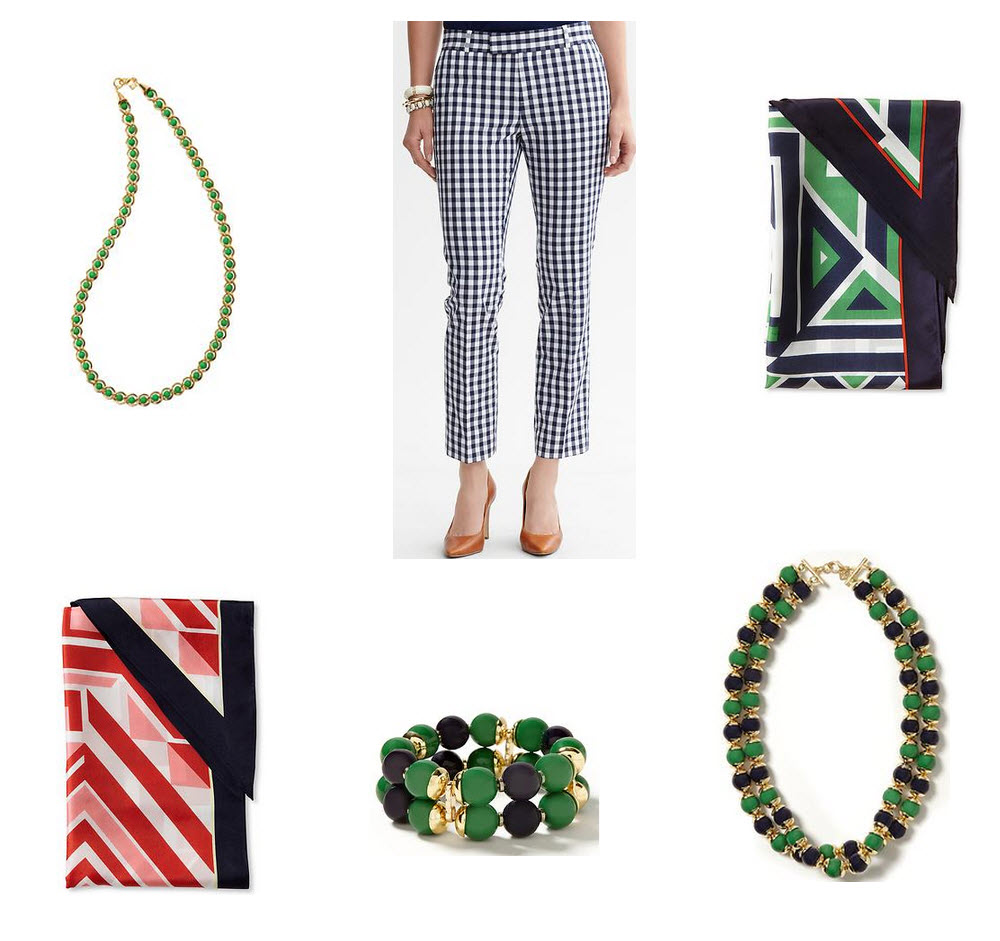 Mad Men Accessories mad men |