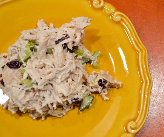 chicken salad 6