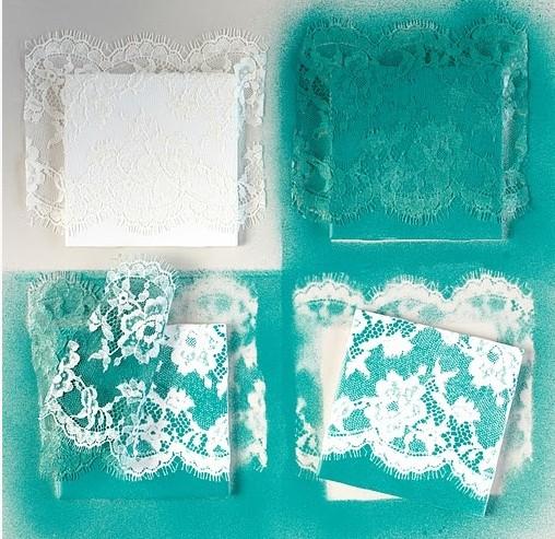 http://thecraftsdept.marthastewart.com/2011/09/lace-tiles.html