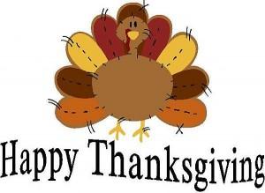 thanksgiving-300x219