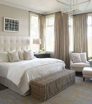 http://www.atticmag.com/2014/01/neutral-bedrooms/