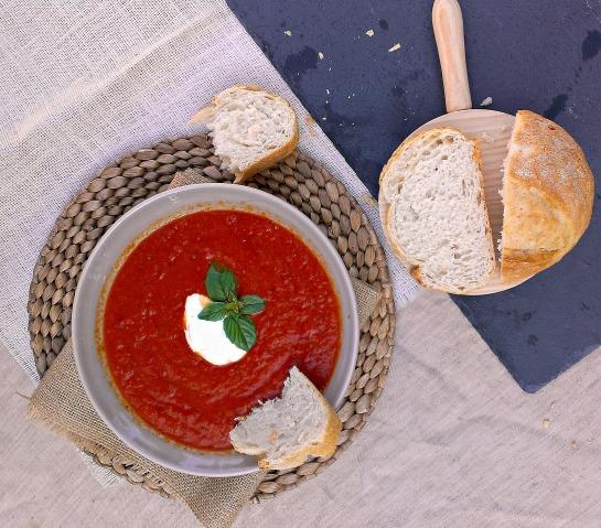 soup 2 big